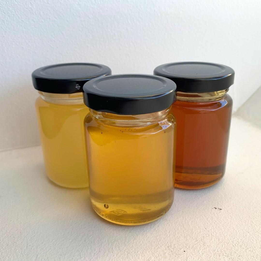 miel-parrainage-entreprise-collectivites