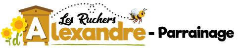 Les Ruchers d'Alexandre, apiculteur professionel dans les Yvelines