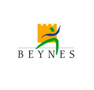 Location et parrainage de ruchers d'abeilles pour les entreprises Ile-de-France