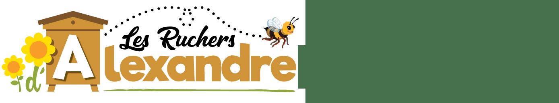 Apiculteur professionnel en Ile de France