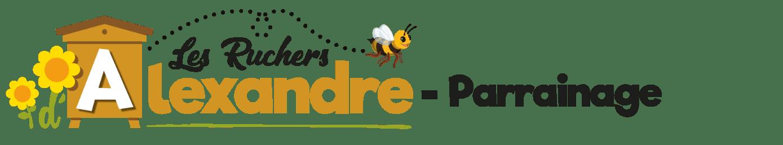Parrainage de ruches d'abeilles dans le Val d'Oise et les Yvelines